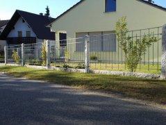 Metallbau Schwindl: Gartenzaun_002.jpg