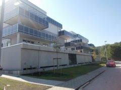 Stahlbau - Balkonanlagen 003